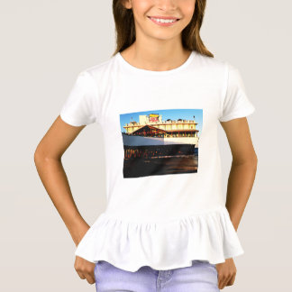 Joe's Crab Shack T-Shirt