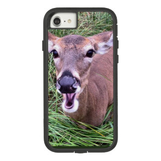 Joey Case-Mate Tough Extreme iPhone 8/7 Case
