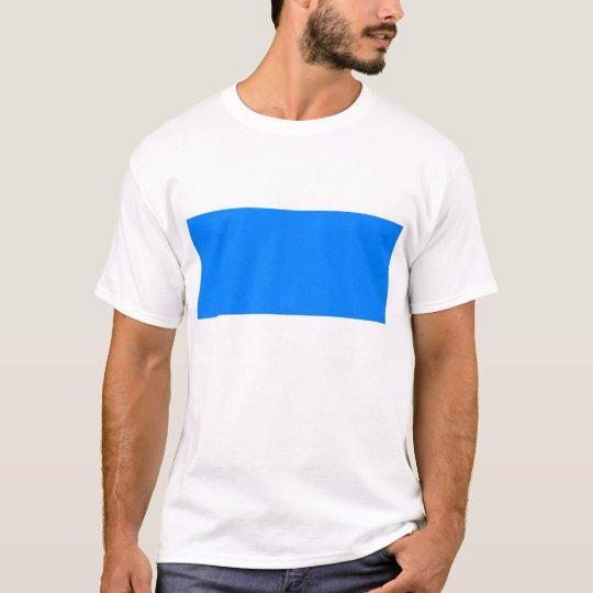 Joey Wheeler T-Shirt
