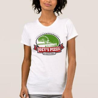 Joey's Pizza T-Shirt