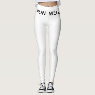 JOGGING WEAR LEGGINGS