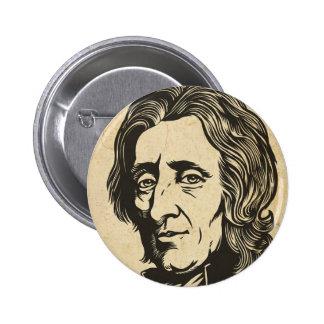Joh Locke Button