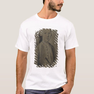 Johann Joachim Quantz T-Shirt