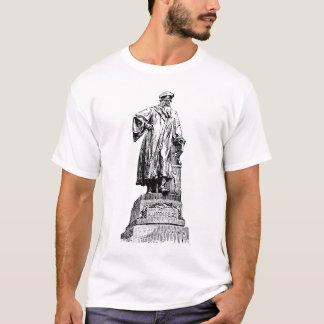 Johannes Gutenberg T-Shirt