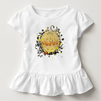 John 13:35 toddler t-shirt