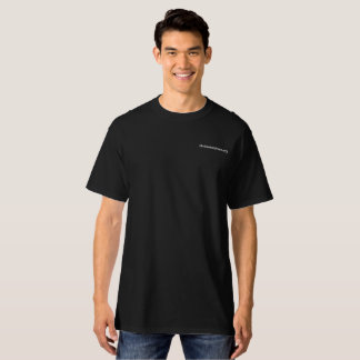 John 17:3 T-Shirt