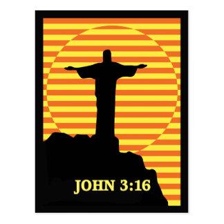 John 16 postcards john 16 post card templates