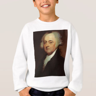 John Adams Sweatshirt