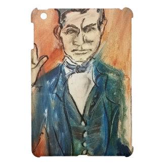John Brown Oath iPad Mini Covers