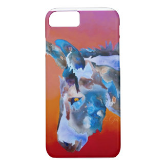 John by JLGallery iPhone 7 Case