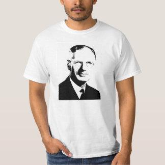 John Curtin T-Shirt