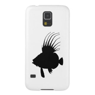 john dory fish cases for galaxy s5