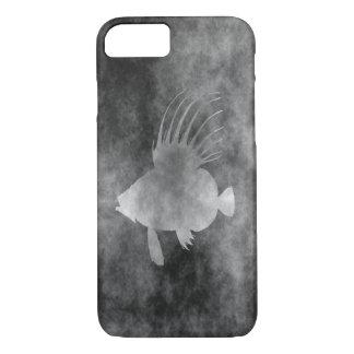 john dory fish iPhone 7 case