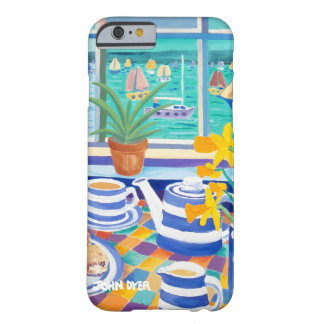 John Dyer Cornish Ware iPhone 6 Case Barely There iPhone 6 Case