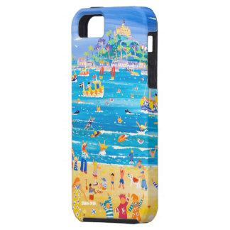 John Dyer iPhone Case iPhone 5/5S Cases