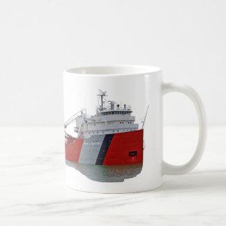 John G. Munson mug