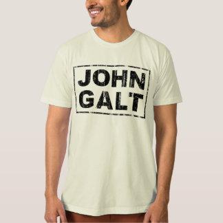 John Galt T-Shirt