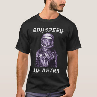 John Glenn T-Shirt