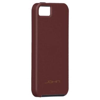 John iphone 5 case