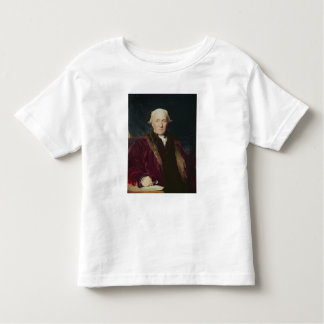 John Julius Angerstein, 1816 Toddler T-shirt