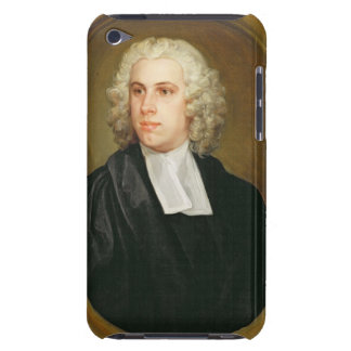 John Lloyd, Curate of St. Mildred's, Broad Street, iPod Touch Case