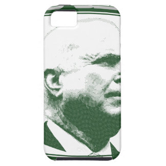 John McCain Case For The iPhone 5