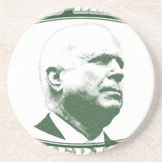 John McCain Coaster