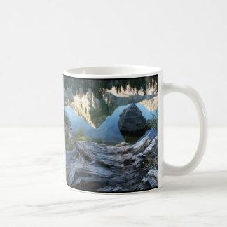 John Muir Trail 2008 Coffee Mug