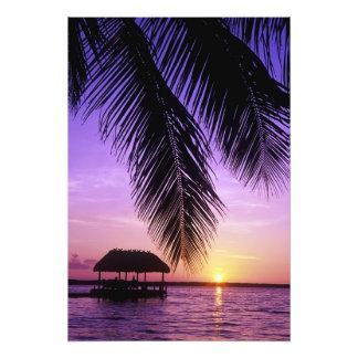 John Pennekamp State Park, Florida Keys, Key Photo Art