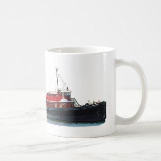 John Purves mug