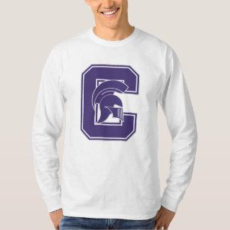 John Randall T-Shirt