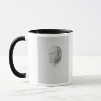 John Richard Green Mug
