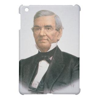 John Ross (1790-1866) (litho de couleur) Coques iPad Mini