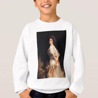 John Singer Sargent - Nancy Astor Sweatshirt