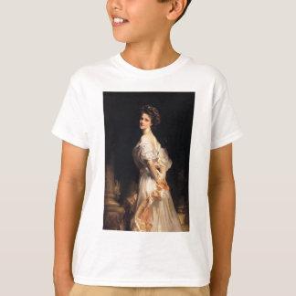 John Singer Sargent - Nancy Astor T-Shirt