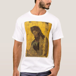 John the Baptist T-Shirt