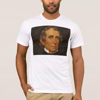 John Tyler 10th T-Shirt
