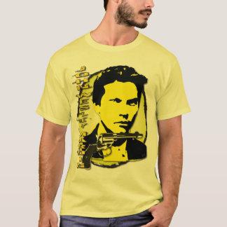 John Wesley Hardin Outlaw T-Shirt