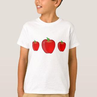 Johnny Appleseed Day Kids T September 26 T-Shirt