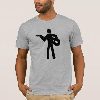Johnny B. Stick T-Shirt