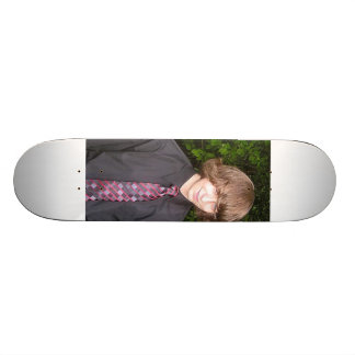 johnny formal skate boards