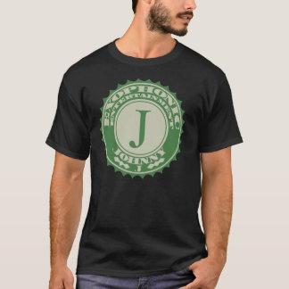 Johnny J Shirt