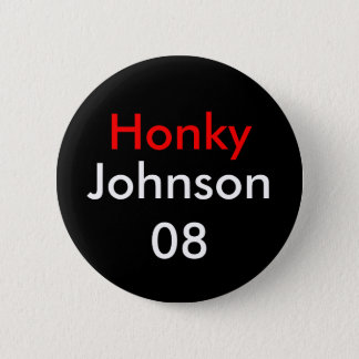 Johnson 08 Button