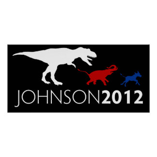 Johnson 2012 Poster