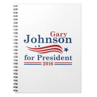 Johnson 2016 notebook