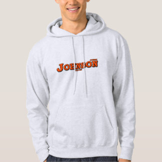 johnson hs japan hoody