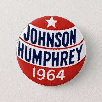 Johnson-Humphrey - Button