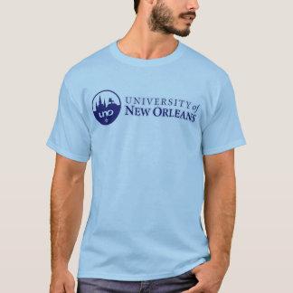 Johnson, Trina T-Shirt