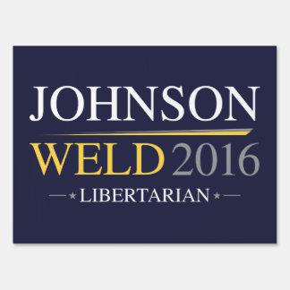 Johnson Weld 2016