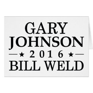 Johnson Weld 2016 Card